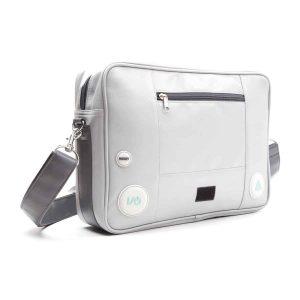 Sony PlayStation Чанта Messenger Bag