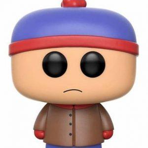 Funko POP! Фигурка - South Park - Stan 9 cm POP! TV