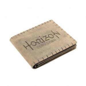 Висококачествен Портфейл Horizon Zero Dawn - Aloy
