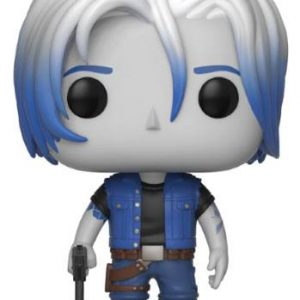 Funko POP! Фигурка Ready Player One - Parzival 9 cm POP! Movies