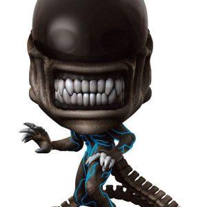 Funko POP! Фигурка Alien Covenant - Xenomorph (Alien) 9 cm POP! Movies