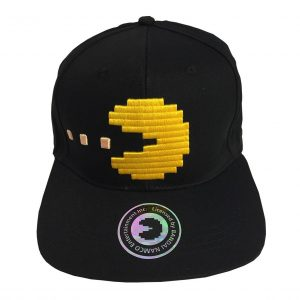 Pac-Man Шапка Lootchest Exclusive