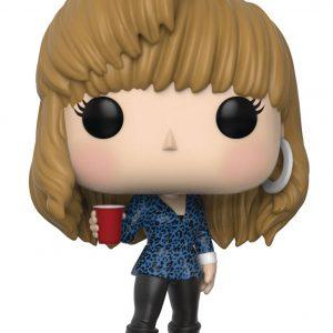 Funko POP! Фигурка – Friends - 80's Hair Rachel 9 cm POP! TV