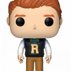 Funko POP! Фигурка Riverdale Dream Sequence - Archie 9 cm POP! Television