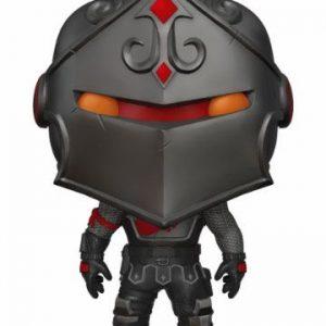 Funko POP! Фигурка Fortnite - Black Knight 9 cm POP! Games