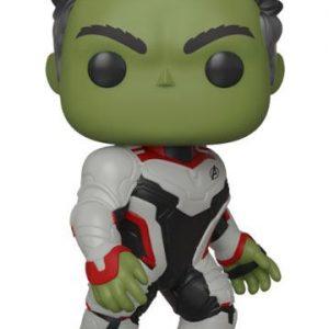 Avengers Endgame - Hulk 9 cm Funko POP Фигурка Marvel