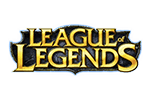logo_leagueoflegends