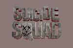 logo_suicidesquad