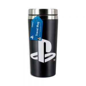 PlayStation Чаша за Път