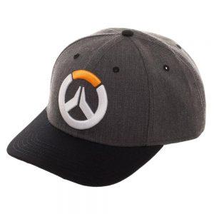 Overwatch Бейзболна Шапка Logo