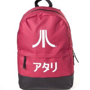 Раница Atari Japanese Logo
