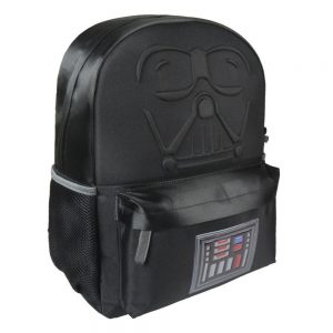 Раница Star Wars High School Backpack Darth Vader 42 cm