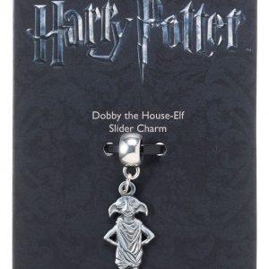 Висулка Harry Potter Charm Dobby the House-Elf