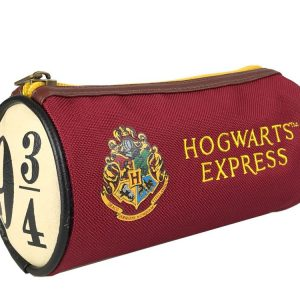 Несесер Harry Potter Make Up Bag Hogwarts Express 9 3/4
