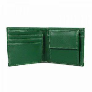 Портфейл Harry Potter Wallet S for Slytherin