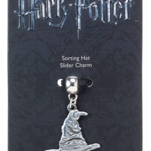 Висулка Harry Potter Charm Sorting Hat