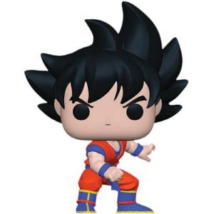 Funko POP! Аниме Фигурка Dragon Ball Z - Goku 9 cm POP! Animation