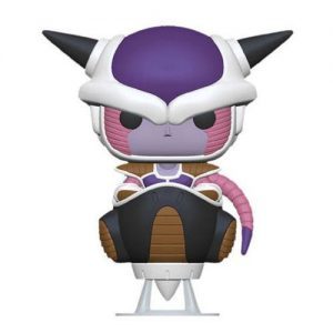 Funko POP! Аниме Фигурка Dragon Ball Z - Frieza 9 cm POP! Animation