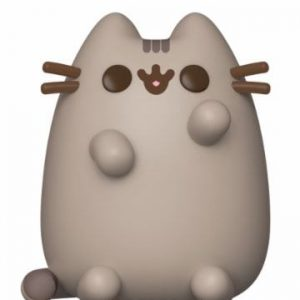 Funko POP! Фигурка Pusheen - Pusheen 9 cm POP! Vinyl