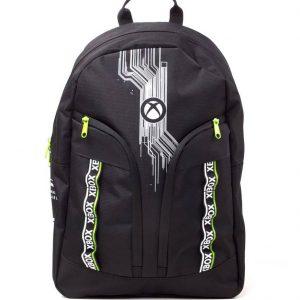 Раница XBox The X