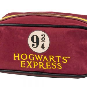 Несесер Harry Potter Wash Bag Hogwarts Express 9 3/4