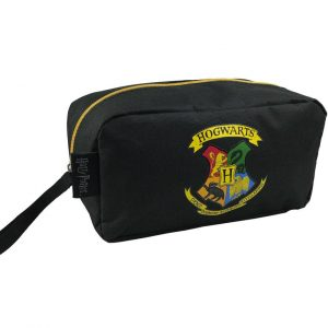 Несесер Harry Potter Wash Bag Hogwarts Crest