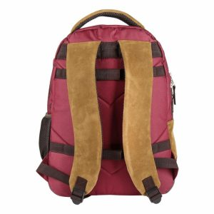 Раница Harry Potter Gryffindor 44 cm High School Backpack