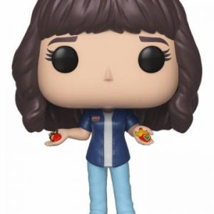 Funko POP! Фигурка Stranger Things - Joyce POP! Television