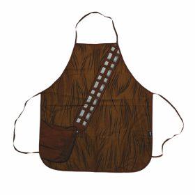 Готварска Престилка Star Wars Chewbacca Apron