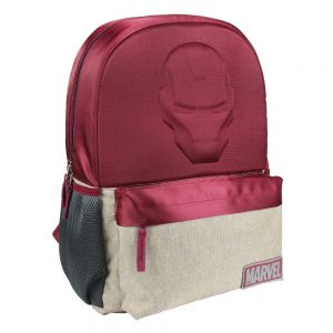 Раница Iron Man Avengers 44 cm High School Backpack