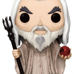 Funko POP! Фигурка The Lord Of The Rings - Saruman POP! Movies