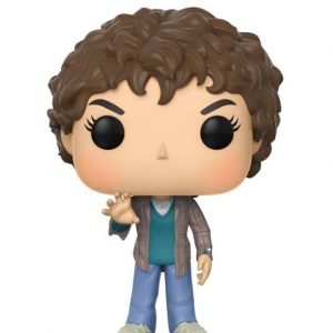 Funko POP! Фигурка Stranger Things - Eleven POP! Television