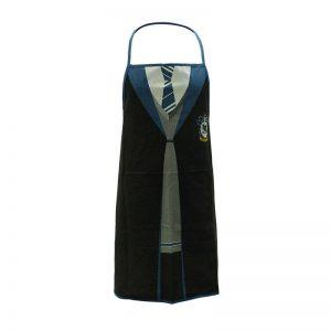 Готварска Престилка Хари Потър Harry Potter Ravenclaw