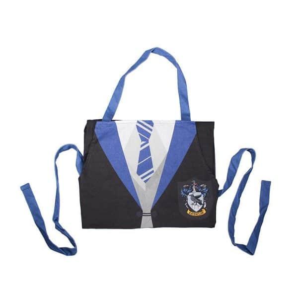 Готварска Престилка Хари Потър Harry Potter Hufflepuff