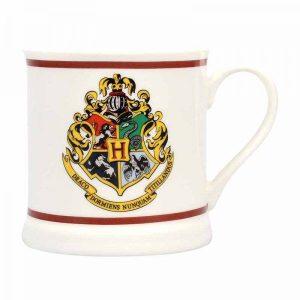 Чаша Хари Потър Retro Hogwarts Harry Potter