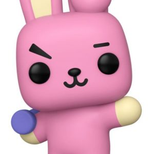 Funko POP! Фигурка BTS BT21 - Cooky 9 cm Line POP! Animation