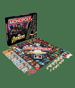 avengers-monopoly