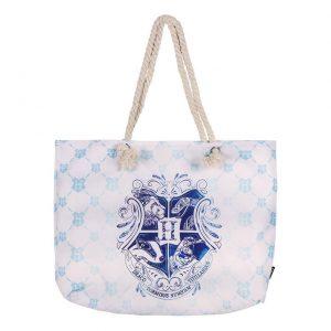 Плажна Чанта Harry Potter Beach Bag Hogwarts
