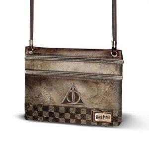 Дамска Чанта Harry Potter Shoulder Bag Relic Action
